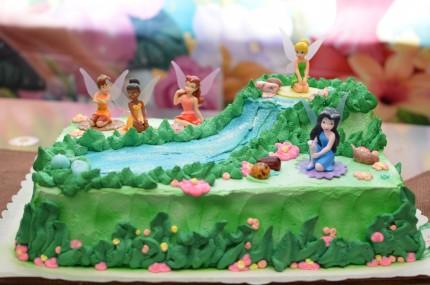 2021 Ohio Fairy Garden Festival